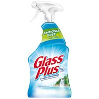 Glass Plus 1920079479 Glass and Surface Cleaner