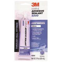 3M 5200 Marine Adhesive Sealant