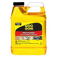 Goo Gone GZ92 Cleaner