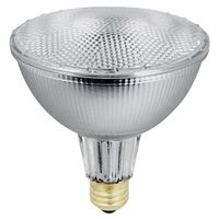 Feit 70PAR38/QFL/ES Dimmable Halogen Lamp