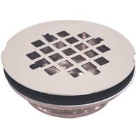 Oatey 42070 Shower Drain