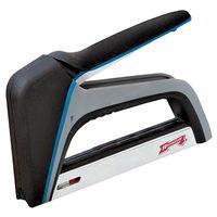 Arrow Fastener T50X Tacmate Staple Guns