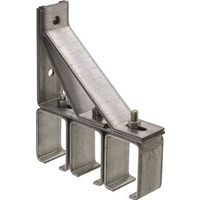 Stanley 51K Triple Box Rail Bracket