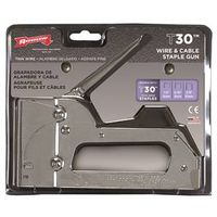 GUN STAPLE HD TACKER