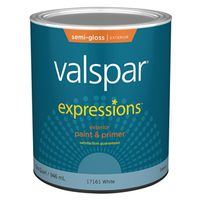 Expressions 17161 Latex Paint