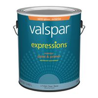 Expressions 17164 Latex Paint
