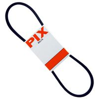 PIX 3L260 Cut Edge