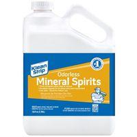 Klean-Strip GKSP94214 Mineral Spirit