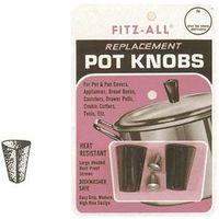 Fitz-All 579 Pot Knob