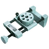 General Tools 840 Dowel Jig Kit