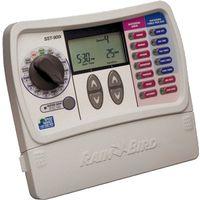 Rainbird SST-600I Electrical Simple Set Irrigation Timer