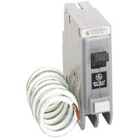 GE THQL Arc Fault Combination Circuit Breaker