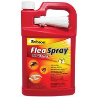 Enforcer EFSH128 Flea Killer
