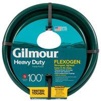 Flexogen 10 Lightweight Garden Hose