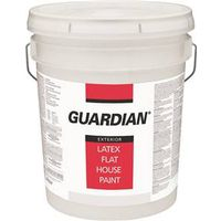 Guardian 511 Latex Paint