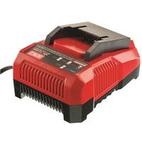 Senco VB0156 Battery Charger
