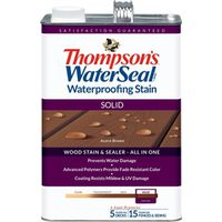 Waterseal TH.043841-16 Waterproofing Stain