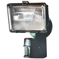 Heathco HZ-5525-BZ Heath/Zenith Security Floodlight