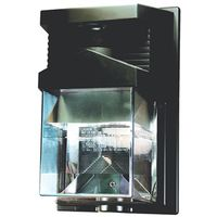 Heathco HZ-5630-BZ Heath/Zenith / DualBrite Security Flood