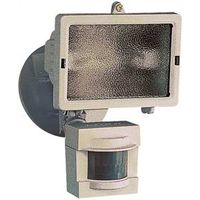 Heathco HZ-5511-WH Security Floodlight