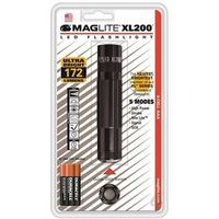 MagLite XL200-S3016 Flashlight