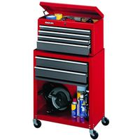 Stack-On SC-600 Drawer Chest/Cabinet