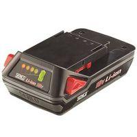 Senco VB0155 Lithium Battery