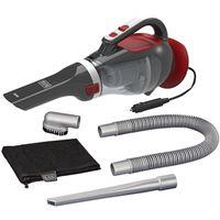 Dust Buster BDH1220AV Automotive Handheld Corded Vacuum Cleaner