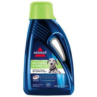 Bissell 99K52 2X Pet Stain and Odor Remover