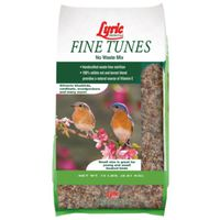 Lebanon Seaboard 26-47410 Lyric Wild Bird Food