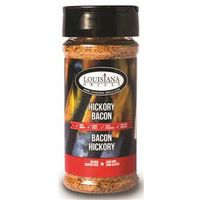 RUB HICKORY BACON 5 OZ