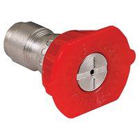 MI-T-M AW-0018-0302 Spray Nozzle