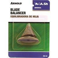 Arnold SBB-102 Blade Balancer