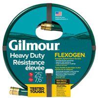 Gilmour 10034025 Flexogen Garden Hoses