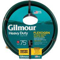 Gilmour 1034075 Flexogen Garden Hoses