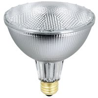 Feit 70PAR38/QFL/ES/2 Dimmable Halogen Lamp