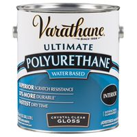 Rustoleum 200031 Varathane Wood Finish