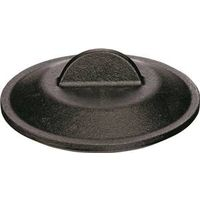 COVER CAST IRON 5 IN