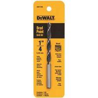 Dewalt DW1706 Brad Point Drill Bit