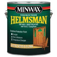 Minwax 13225 Helmsman Spar Urethane