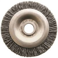 Hy-Ko KMB2 Deburring Brush