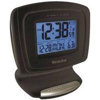 Westclox 70026A Alarm Clock