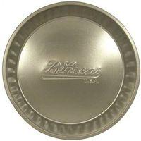 Behrens 2166 Utility Pans