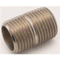 Anderson 38300-16 Pipe Nipple