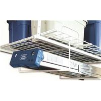 Hyloft 00419 Add-On Shelving Hook Ceiling Storage Unit