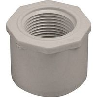 Genova 300 Solvent Weld Pipe Reducing Bushing