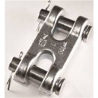 Baron 82180/196 Double Clevis Link
