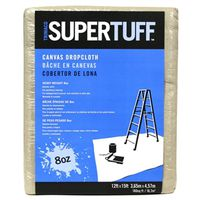 Super Tuff 58903 Drop Cloth