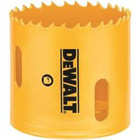 Dewalt Guaranteed Tough D180032 Bi-Metal Hole Saw