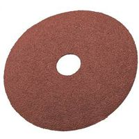 3M 20054 Coated Sanding Disc